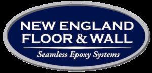 epoxy flooring Westfield & Springfield MA