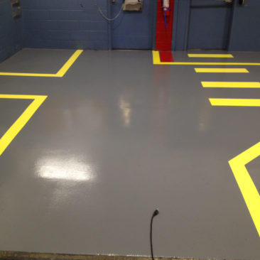 auto-shop-urethane-flooring