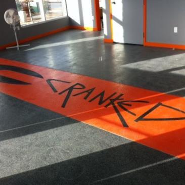 epoxy-flooring-retail
