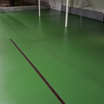 food-processing-flooring-urethane