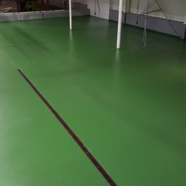 food-processing-flooring-urethane