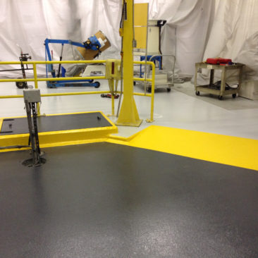 massachusetts-urethane-flooring