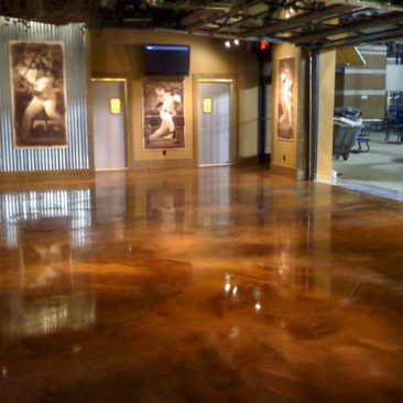 seamless-flooring-The-Jungle-at-Comerica-Park-Detroit