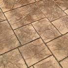 stamped-concrete-20-1