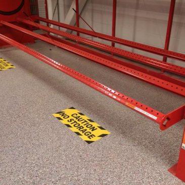 storage-area-epoxy-flooring