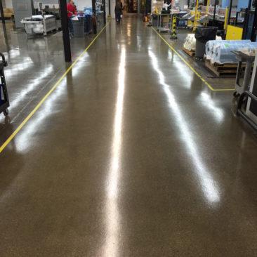 warehouse-epoxy-floors