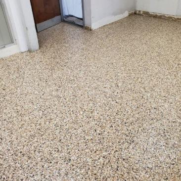 concrete flooring Chicopee MA
